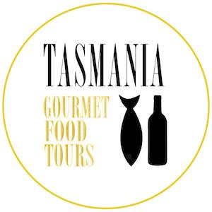 tas gourmet tours logo